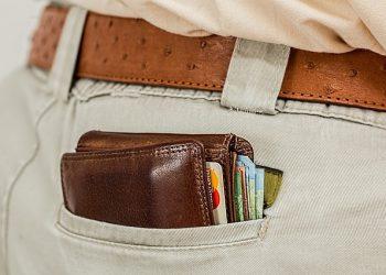 kredietwaardigheid van bedrijven